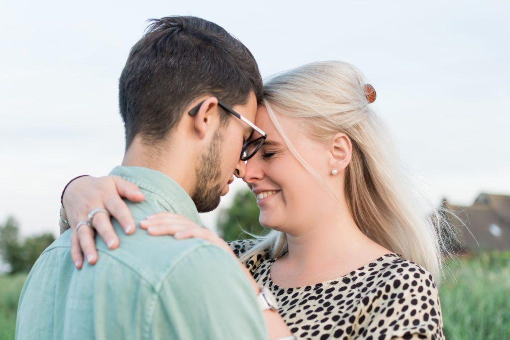 Fun dating site vragen